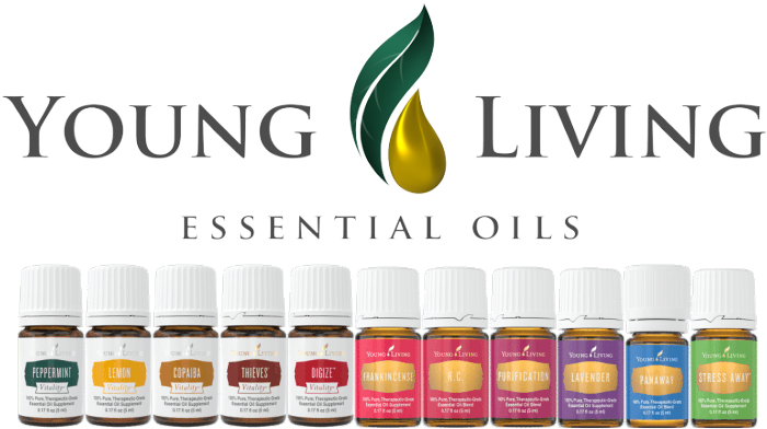 877-8779344_why-choose-young-living-essential-oil-young-living