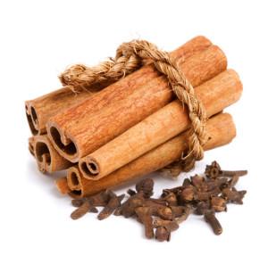 cinnamon-clove-e1364930541527
