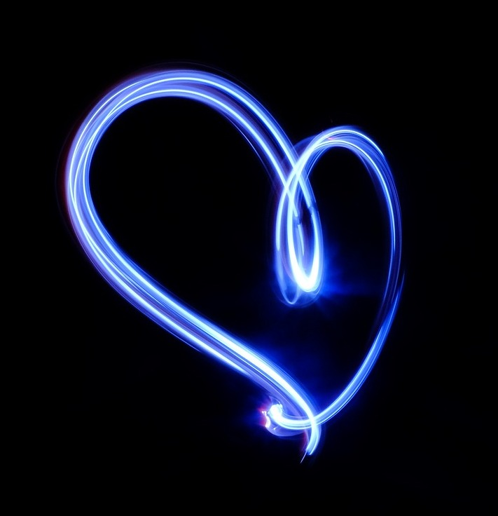blue-heart-light sm